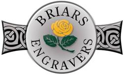 Briars Engravers